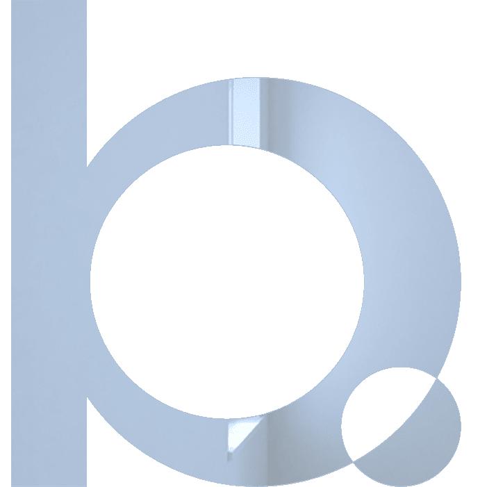 ビルエイドメイン01ロゴ