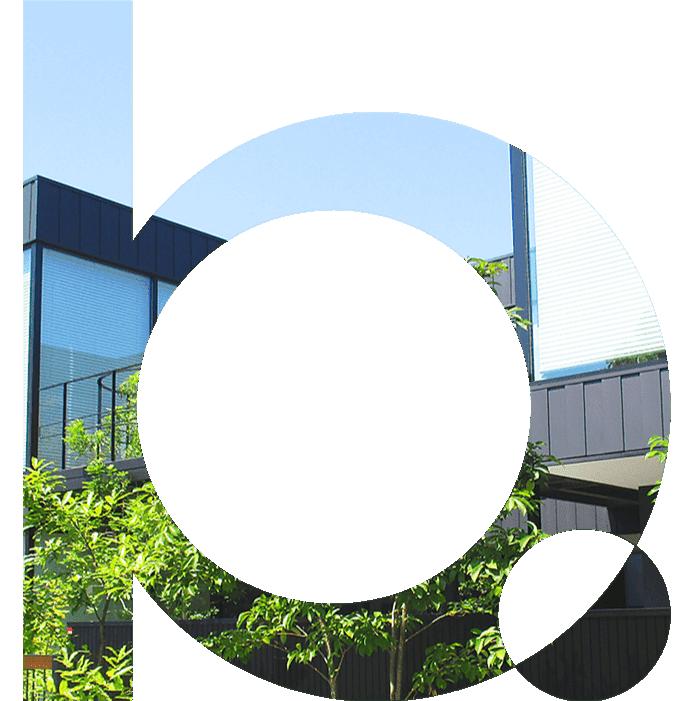 ビルエイドメイン02ロゴ
